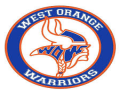 West Orange Distance Carnival on The Track