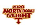North Oconee Post Season 2 Mile