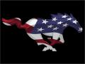 Mustang Invitational