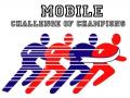 Mobile Challenge of Champions (Invite)