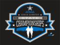 AHSAA XC State Championship