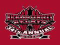 Richard Fendley Relays (Boys Only)