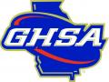 GHSA Region 8-A Championships