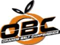 Orange Belt Conference  Championships