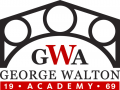 George Walton Academy FAT #3