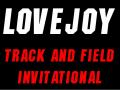 Lovejoy  Invitational