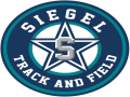 Siegel's Middle School Mid-Week Relays