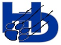 Hilliard Davidson JV Invitational