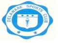 Delaware Sports Club High School  Open