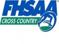 FHSAA 2A District 9