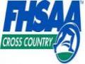 FHSAA 3A District 12