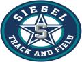Siegel Invitational 2