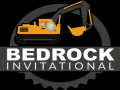 Bedrock Invitational