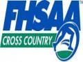 FHSAA 1A Region 4