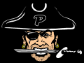 Pirate Relays
