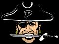 Junior Pirate  Invitational ( 1 )