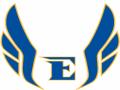 Etowah Invitational