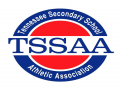 TSSAA Sectional 2  Championship