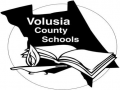 Volusia County Middle School  Championships