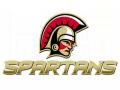 Spartan Classic