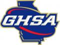 GHSA Region 5 AAA