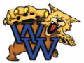 CANCELED Wharton Wildcat Invitational