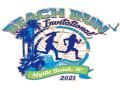 Beach Run Invitational