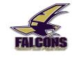 Falcon Fast Invite