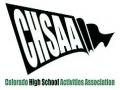 Colorado State  Championships