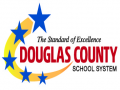 Douglas County Championship