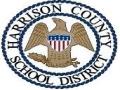 Harrison County Track Meet