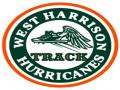 Hurricane Meet