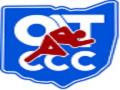 Spire OATCCC Distance Night