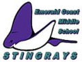 Stingray MS Invitational