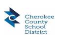 Cherokee County JV Championship