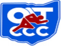 Spire OATCCC Sprint Night