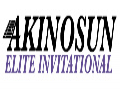 The Akinosun Elite Invitational