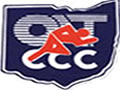 OATCCC D2/3 Indoor State Championships