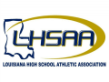 LHSAA Indoor State Championships