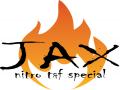 Jax Nitro T&F Special