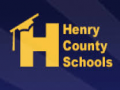 Henry County  Championships