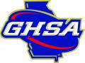 GHSA Region 8-AA Championship