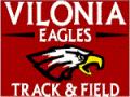 FULL- Vilonia Eagle 7th Grade Relays