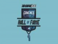Energice Coaches Hall of Fame Invitational