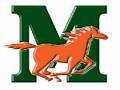 Mandarin Mustang Classic