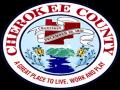 Cherokee County Varsity