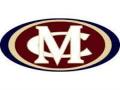 Banks,  Jefferson, Mill Creek - Cancelled