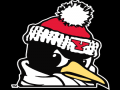Youngstown State Open/High School Meet  #1
