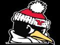 Youngstown State Open/High School Meet #2