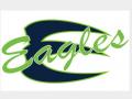 Eaton Eagle Invitational (Varsity)